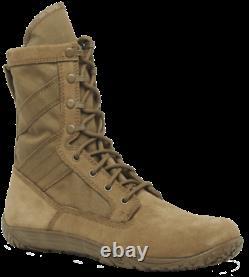 Belleville Tactical Research Minimalist Combat Boot TR105