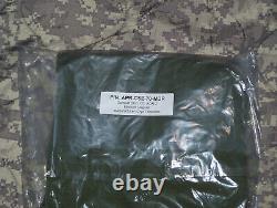Crye Precision G3 AOR2 Combat Shirt Medium/Short Tactical Military