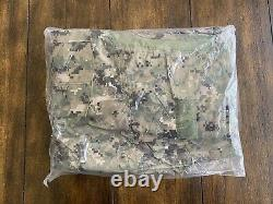 Crye Precision G3 DriFire AOR2 Combat Pants 28 REGULAR Tactical Military