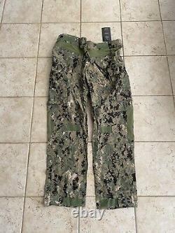 Crye Precision G3 DriFire AOR2 Combat Pants 38 Long Tactical Military