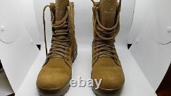 Garmont T8 Bifida Regular Tactical Boots Coyote 10