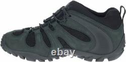 MERRELL Chameleon 8 Stretch J099405 Tactical Military Army Combat Shoes Mens New