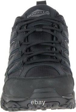 MERRELL Moab 2 J15861 Tactical Military Army Combat Desert Trekking Shoes Mens