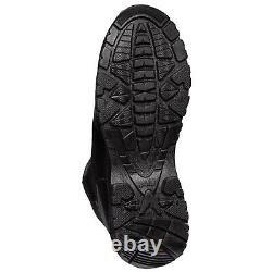Magnum Mens Viper Pro 5.0 Waterproof Uniform Boots Tactical Military Army