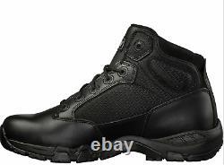 Magnum Viper Pro 5.0 Waterproof Uniform Boots Tactical Military Army