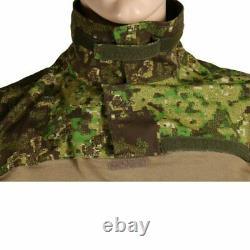 New Pencott Greenzone LK UBACS Body Armour Tactical Combat Shirt