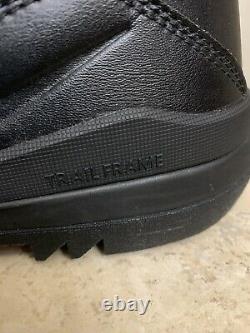 Nike SFB AO7507-001 Men Sz 10.5 Black Field 2 8 Military Tactical Combat Boots