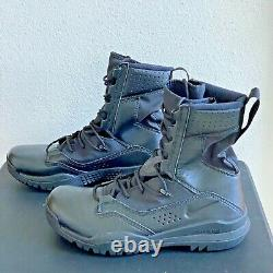 Nike SFB Field 2 8 Mens Size 10 Tactical Military Combat Boots Special Field