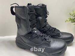 Nike SFB Field 2 8 Tactical Military Combat Boots Special Field Mens Size 10