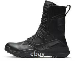 Nike SFB Field 2 8 Tactical Military Combat Boots Special Field Mens Size 11