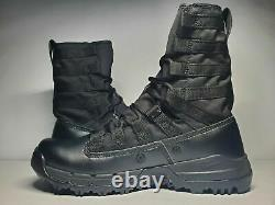 Nike SFB Field GEN 2 8 Tactical Black Boots Military 922474-001 Men's Sizes