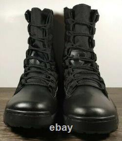 Nike SFB Gen 2 8 Black Mens Size 14 Military Combat Tactical Boots 922474-001