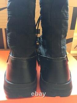 Nike SFB Gen 2. 8 Men's Military Combat Tactical Boot. Black/Size 14 REG $160