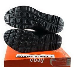 Nike SFB Gen 2 8 Military Combat Tactical Boots Men's Size 11.5 922474-001
