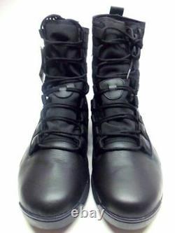 Nike SFB Gen 2 GORE-TEX 8 Black Military COMBAT Tactical 10 Boots 922472-002