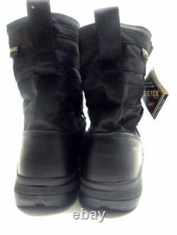 Nike SFB Gen 2 GORE-TEX 8 Black Military COMBAT Tactical 9.5 Boots 922472-002