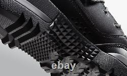Nike Sfb Field 2 8 Black Military Combat Tactical Boots Ao7507 001 All Sizes