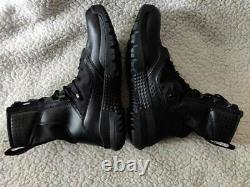Nike Sfb Field 2 8 Boots Combat Tactical Special Military Shoes Ao7507-001 11