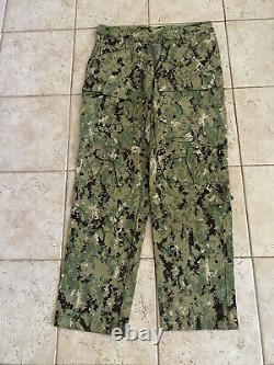 Crye Precision Aor2 Leo1 Pantalon De Combat 32 Regulaire Tactique Militaire