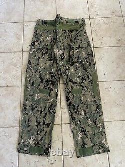 Crye Precision G3 Drifire Aor2 Pantalon De Combat 32 Militaire Tactique Régulier