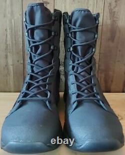 Danner Hommes 8 Tachyon Bottes Militaires Et Tactiques Taille 9 D Noir 50120 150 $
