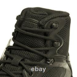 Magnum Boots Tactical Soft Military Opus MID Lightweight Mens Sports Outdoor