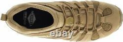 Merrell Chameleon 8 Stretch J099407 Tactical Military Army Combat Shoes Mens Nouveau