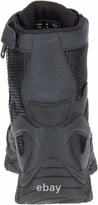 Merrell Moab 2 8 Imperméable À L'eau J15845 Tactical Military Army Combat Boots Mens
