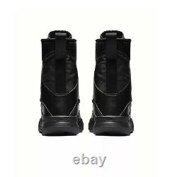 Nike Sfb Field 2 8 Bottes Combat Tactical Special Military Shoes Ao7507-001 11