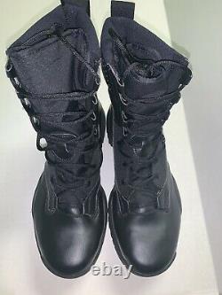 Nike Sfb Field 2 8 Bottes Tactiques De Combat Militaire Taille Des Hommes 10.5. Ao7507-001