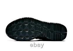 Nike Sfb Gen 2 8 Noir Military Combat Bottes Tactique 922474-001 Toutes Les Tailles 5-15