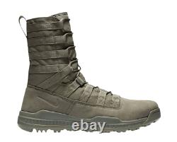 Nike Sfb Gen 2 8 Tactical Combat Boot'military Sage' Taille Homme 12,5 922474-200
