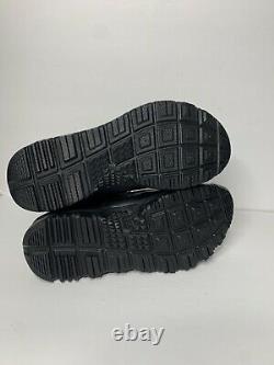 Nike Sfb Gen 2 Noir 8 Bottes Tactiques De Combat Militaire 922474-001 Hommes 13 Nouveau