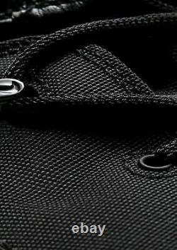 Nike Sfb Zone 2 8 Boots Tactiques De Combat Militaire Black Ao7507 001 Taille 10