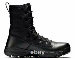 Sfb Gen 2 8 Gtx Gore-tex Noir 922472-002 Bottes Tactiques Militaires Taille 10